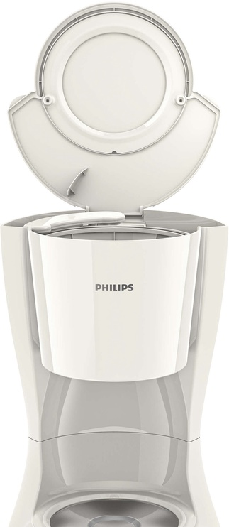 Philips Daily Collection HD7461/00