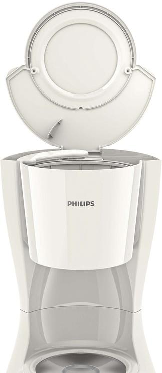 Kavos aparatas Philips Daily HD7461/00