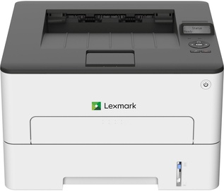Laserprinter Lexmark B2236dw