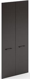 Skyland Torr THD 42-2 Doors 84.6x190x1.8cm Wenge Magic