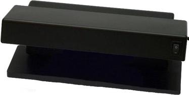 Genie MD1784 UV Detector