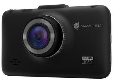 Navitel DVR CR900 Full HD