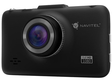 Navitel DVR CR900 Full HD