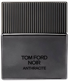 Tom Ford Noir Anthracite 50ml EDP