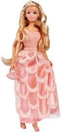 Кукла Simba Steffi Love Glam Dream