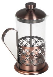 Banquet Coffee Press Atika 600ml