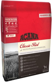 Acana Classic Red Dog Food 340g