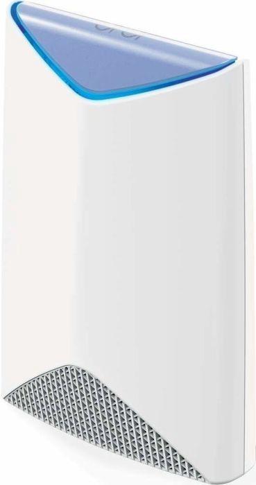 Netgear Orbi Pro AC3000 SRR60