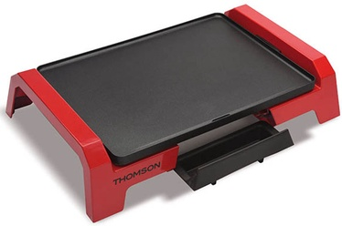 Thomson Tabletop Grill THPL935