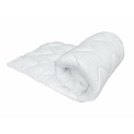 Comco Pes400com 2A4A3/400-140200-0 140x200cm White