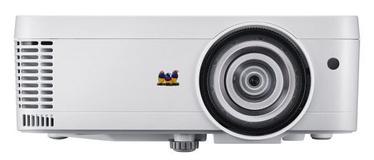 ViewSonic PS501W