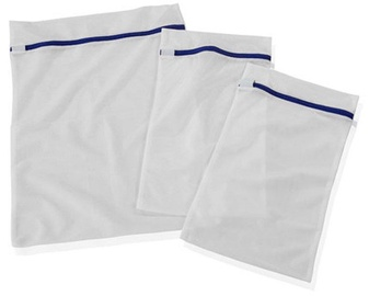 Leifheit Laundry Washing Bag Set 1081726 3pcs