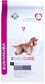 Eukanuba Daily Care Sensitive Skin 2.3kg