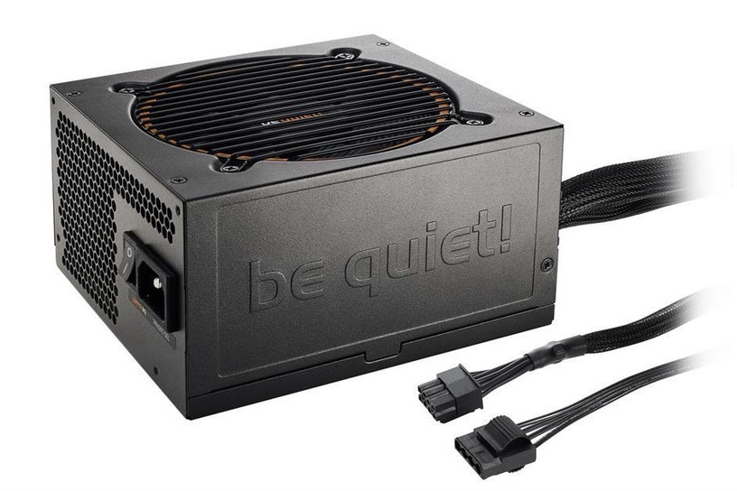 Be Quiet! Pure Power 11 CM 700W
