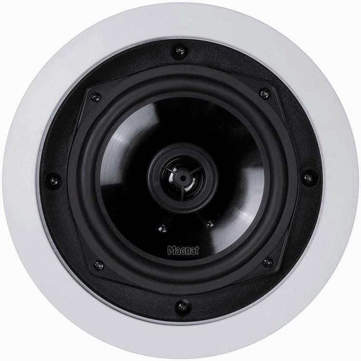 Громкая связь Magnat ICP 52 Flush Mount Speaker White