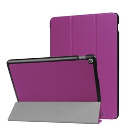 Чехол TakeMe Eco-leather Book Case With Stand For Tablet PC Lenovo Tab 7 Essential Violet