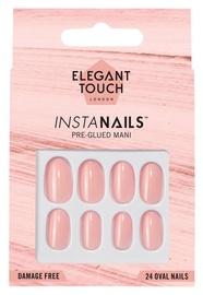 Elegant Touch Instanails Blush Crush