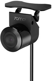 70Mai Reverse Camera Midrive RC05