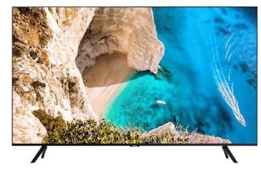 Televiisor Samsung HG75ET690