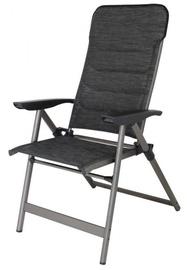 EuroTrail Jura Camping Chair