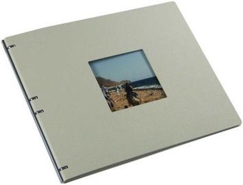 Promaxx DIGI4 Shantung Sahara 20x25cm