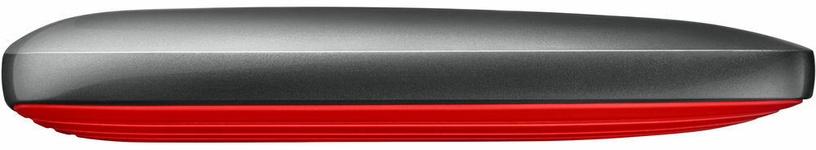 Samsung X5 Portable SSD 2TB