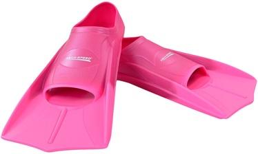 Aqua Speed Training Fins Pink 39/40