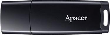 Apacer Streamline AH336 16GB Black