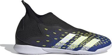 Adidas Predator Freak.3 LL IN Junior FY0994 38 2/3