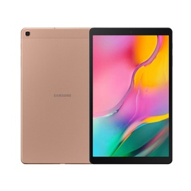 Tablet Samsung Galaxy Tab T515 LTE Gold