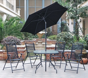 SN Venice Garden Furniture Set AKF67