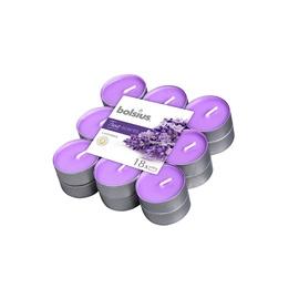 Sveces 18gab Lavender