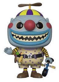 Funko Pop! Disney Clown 452