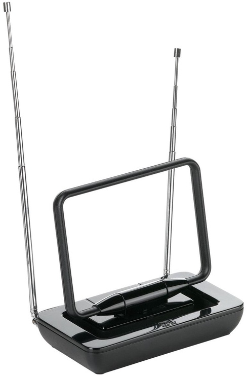 One For All Amplified Indoor Antenna SV9125