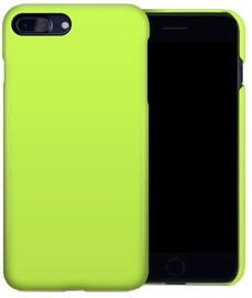 Mocco Ultra Solid Back Case For Samsung Galaxy S7 Green