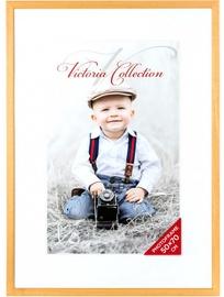 Victoria Collection Natura Photo Frame 50x70cm Natual