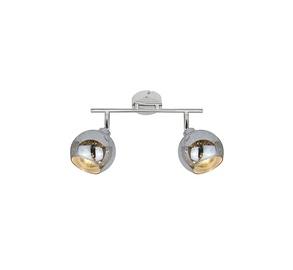 Kryptinis šviestuvas Easylink G916004-2TU, 2X28W, G9