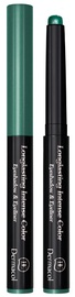 Dermacol Long-Lasting Intense Colour Eyeshadow & Eyeliner 1.6g 06