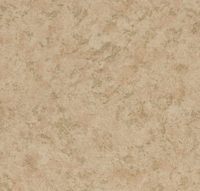 Viniliniai tapetai B118, L894-08