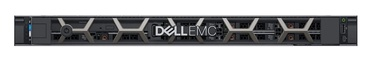 Dell PowerEdge R440 Rack Server 210-ALZE-273460401