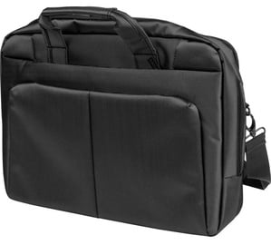 Natec Gazelle Laptop Bag NTO-0809