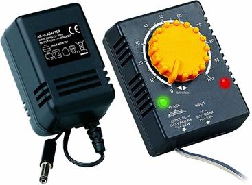 Mehano Adapter & Speed Regulator