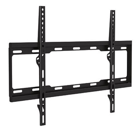Sunne Wall Mount For TV LED LCD 32 - 55'' Black