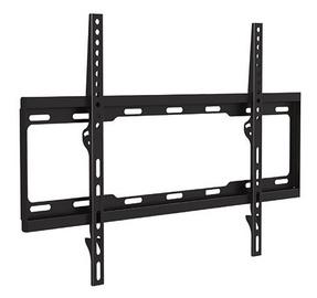 Sunne Wall Mount For TV LED LCD 32 - 55'' Black