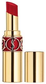 Yves Saint Laurent Rouge Volupte Shine Lipstick 4.5g 80