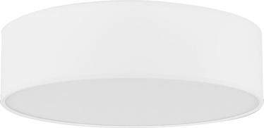 Tvirtinamasis šviestuvas Rondo 1580, 4X60W, E27, D40