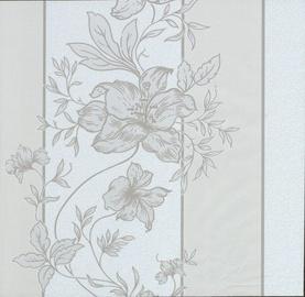 Viniliniai tapetai 782202