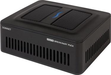 Sonnet eGFX Breakaway Puck RX 560