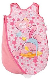Baby Born Sleeping Bag 822616