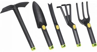 Fieldmann 1101 Garden Tool Kit